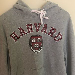 Forever 21 Other - Large Forever 21 Hoodie